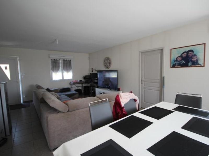 Vente maison / villa Montbeton 239000€ - Photo 3