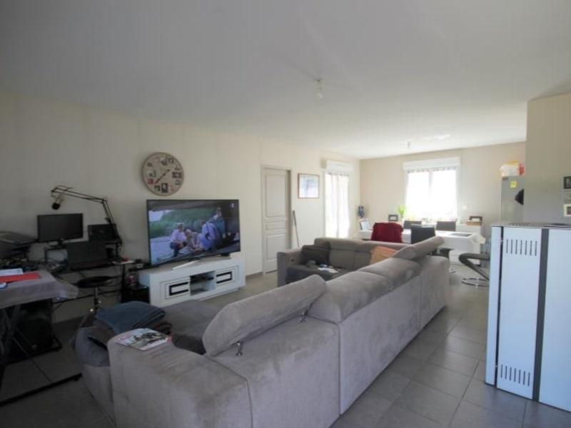 Vente maison / villa Montbeton 239000€ - Photo 4