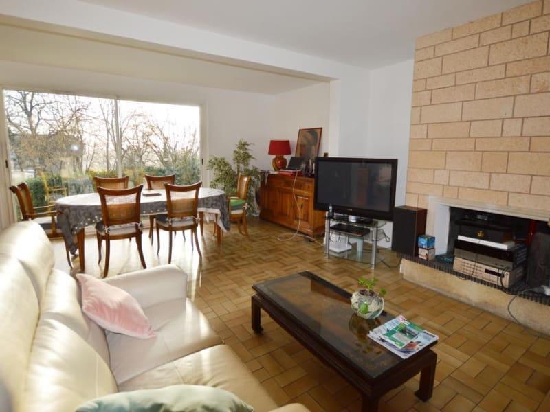 Sale house / villa La frette sur seine 630000€ - Picture 2