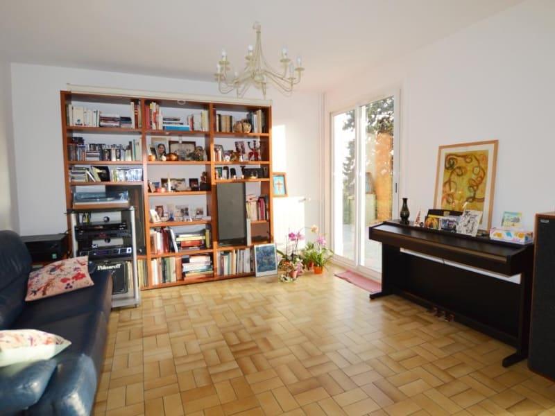 Venta  casa La frette sur seine 630000€ - Fotografía 3