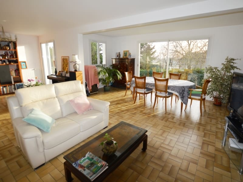 Sale house / villa La frette sur seine 630000€ - Picture 5