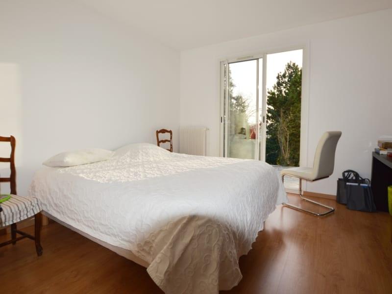 Sale house / villa La frette sur seine 630000€ - Picture 6