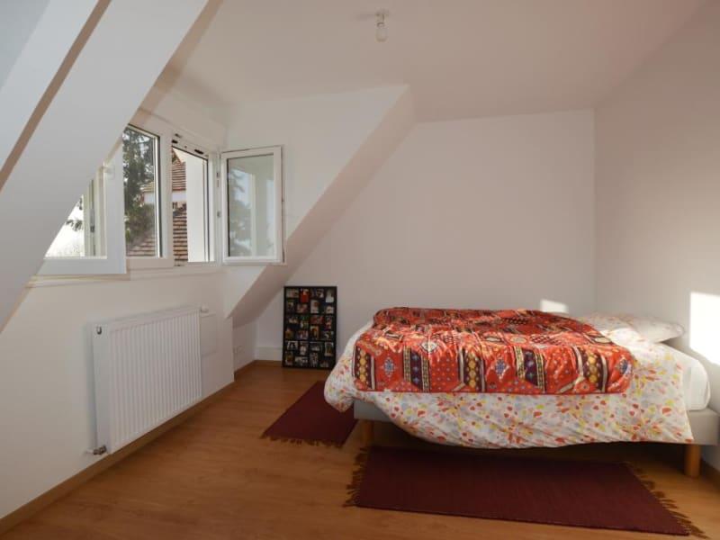 Sale house / villa La frette sur seine 630000€ - Picture 8