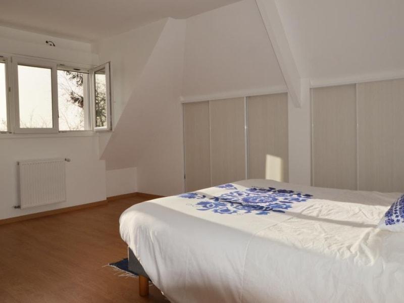 Sale house / villa La frette sur seine 630000€ - Picture 9