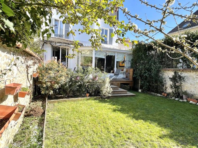 Vente maison / villa Fontenay sous bois 1780000€ - Photo 2