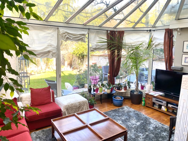 Vente maison / villa Fontenay sous bois 1780000€ - Photo 4