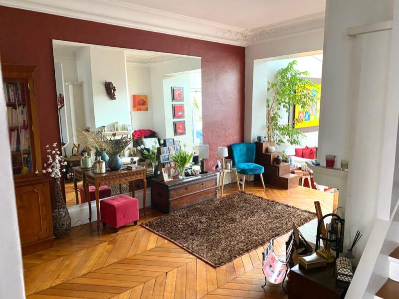 Vente maison / villa Fontenay sous bois 1780000€ - Photo 5