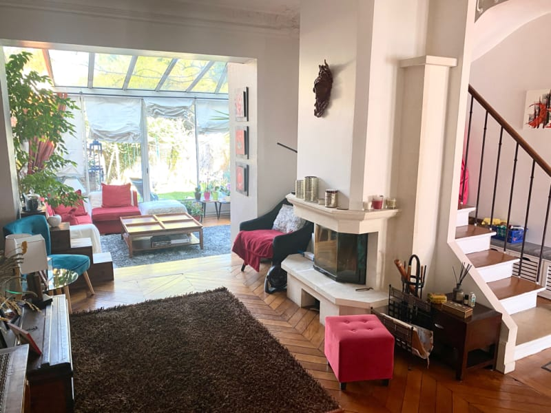 Vente maison / villa Fontenay sous bois 1780000€ - Photo 6