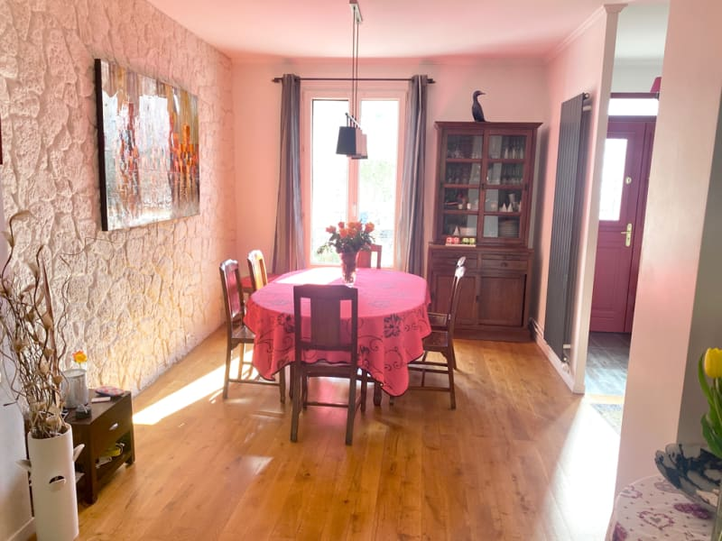 Vente maison / villa Fontenay sous bois 1780000€ - Photo 7