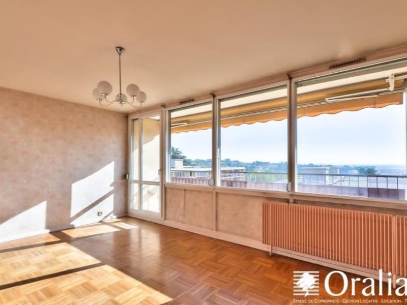 Vente appartement Oullins 185000€ - Photo 2