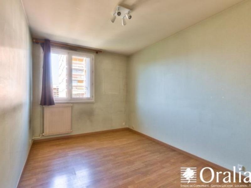 Vente appartement Oullins 185000€ - Photo 5