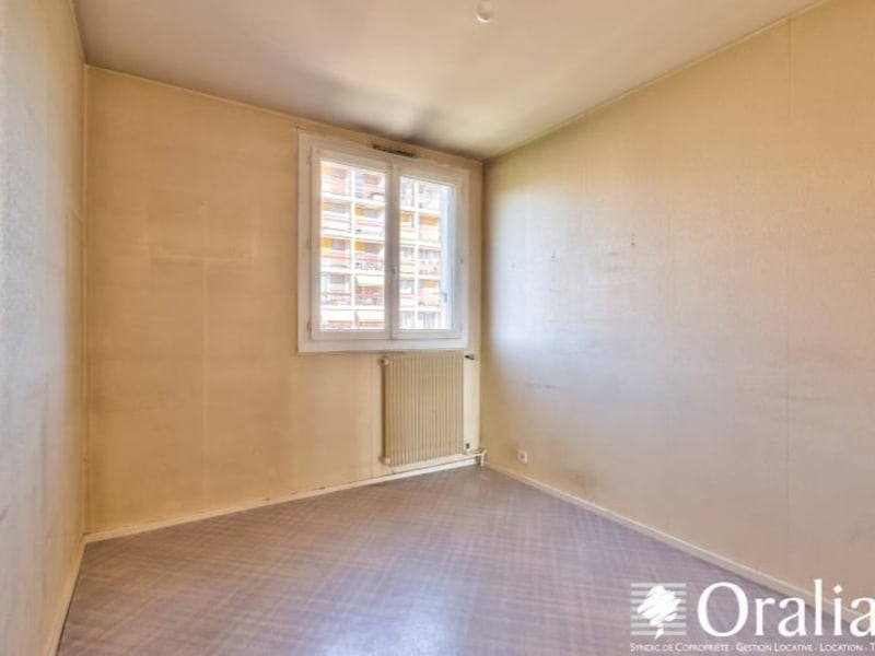 Vente appartement Oullins 185000€ - Photo 6