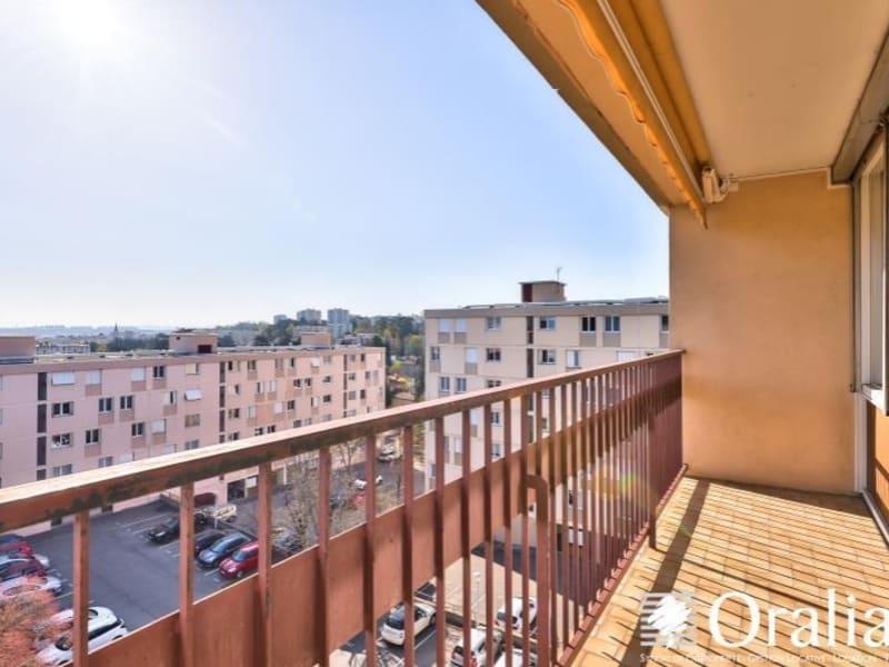Vente appartement Oullins 185000€ - Photo 8