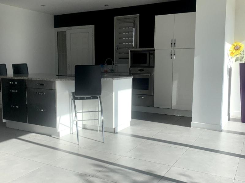 Sale house / villa Cugnaux 378000€ - Picture 4