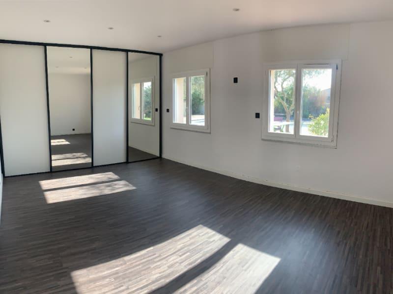 Sale house / villa Cugnaux 378000€ - Picture 6