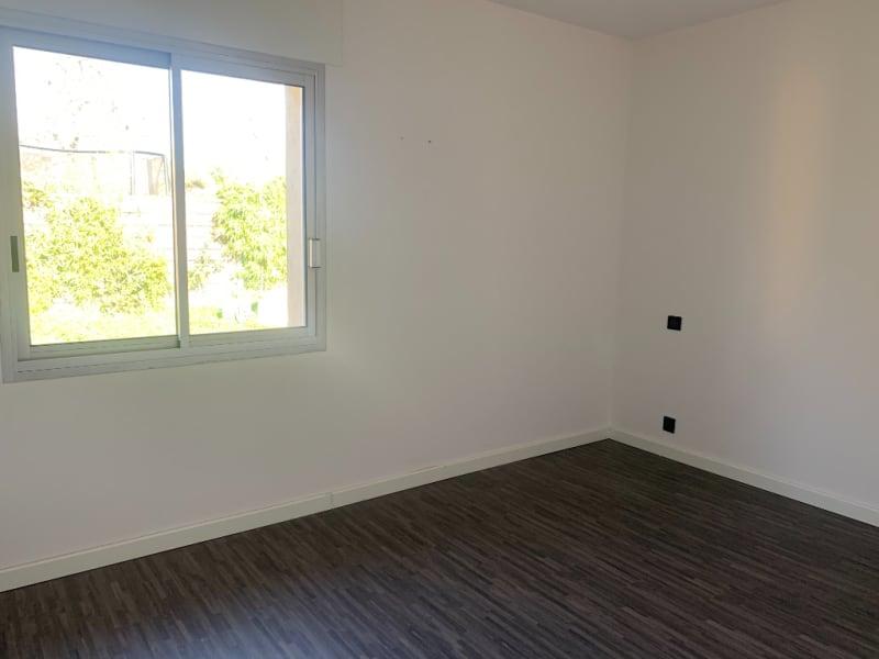 Sale house / villa Cugnaux 378000€ - Picture 7