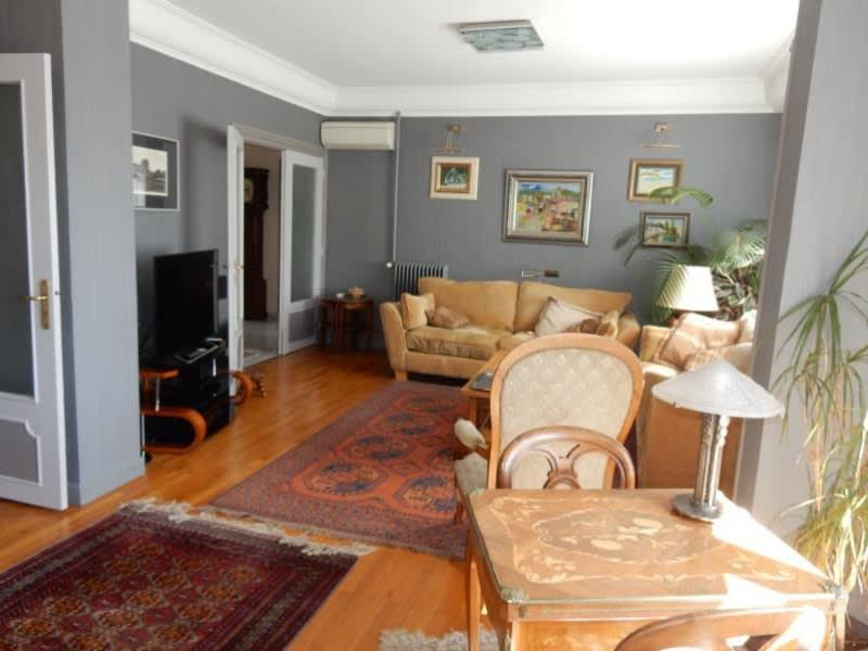 Sale apartment Grenoble 315000€ - Picture 1
