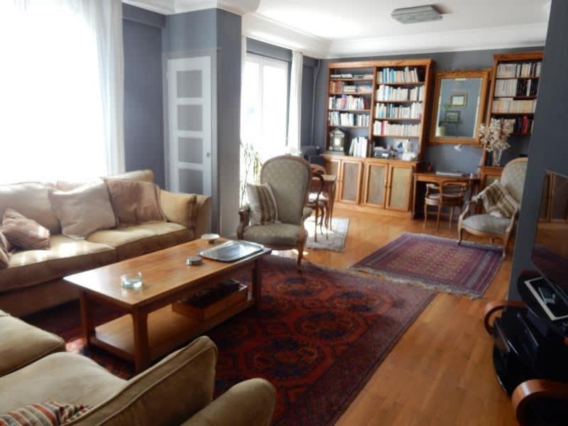 Sale apartment Grenoble 315000€ - Picture 2