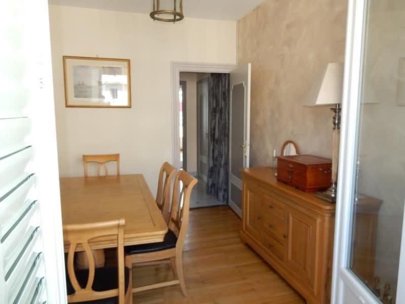 Sale apartment Grenoble 315000€ - Picture 3