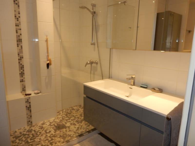 Sale apartment Grenoble 315000€ - Picture 5
