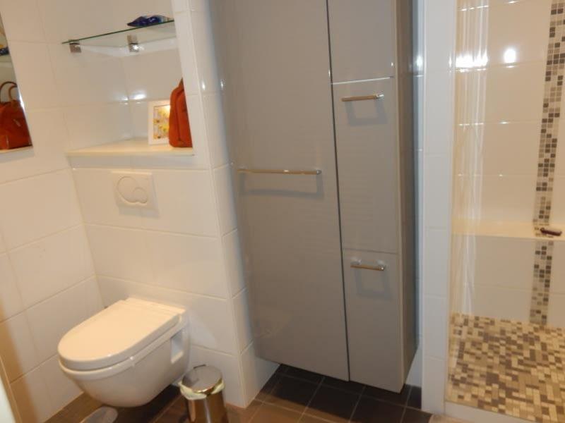 Sale apartment Grenoble 315000€ - Picture 6