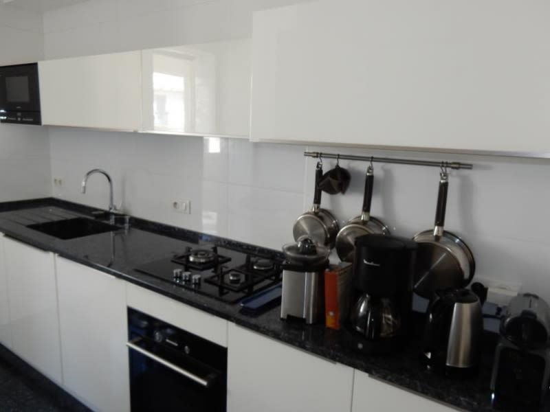 Sale apartment Grenoble 315000€ - Picture 7