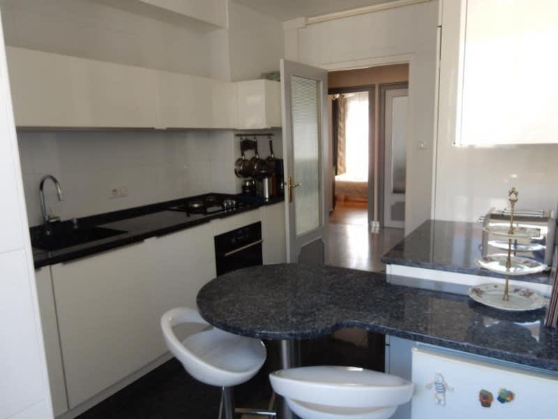 Sale apartment Grenoble 315000€ - Picture 8