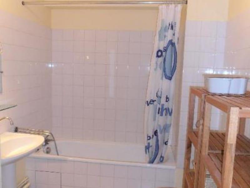 Location appartement Port 305€ CC - Photo 4