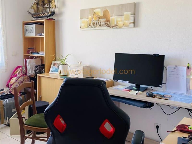 养老保险 住宅/别墅 Ponteilla 125000€ - 照片 7