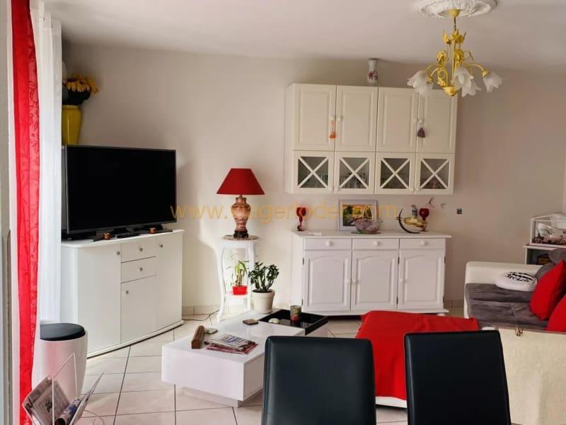 养老保险 住宅/别墅 Ponteilla 125000€ - 照片 1
