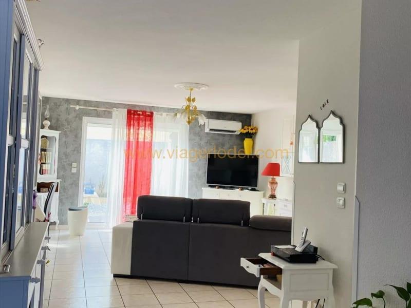 养老保险 住宅/别墅 Ponteilla 125000€ - 照片 2