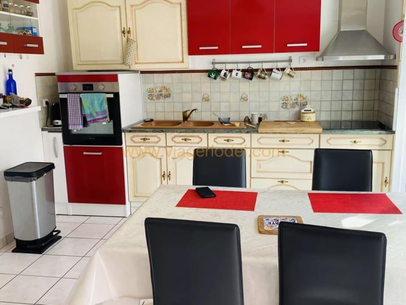 养老保险 住宅/别墅 Ponteilla 125000€ - 照片 3