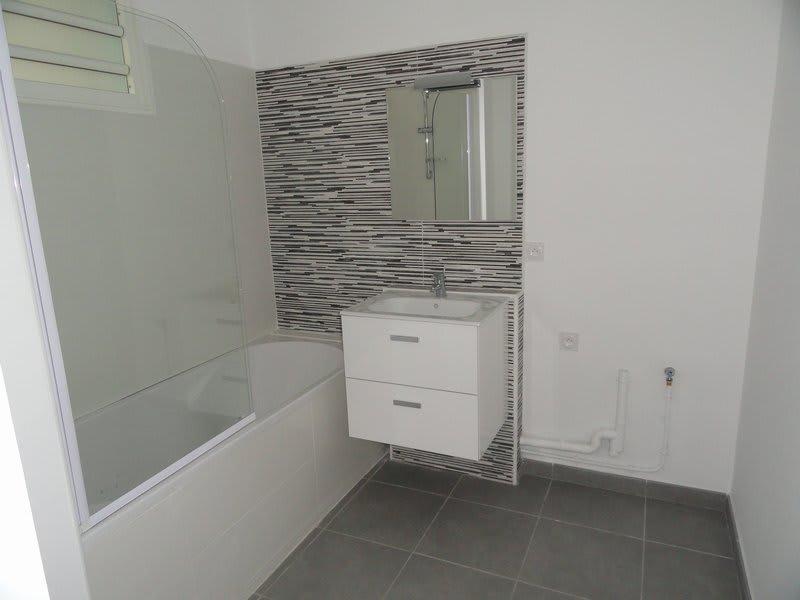 Location appartement St denis 790€ CC - Photo 6