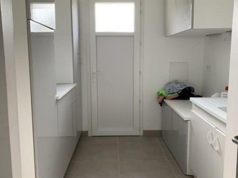Vente maison / villa Langon 265000€ - Photo 7
