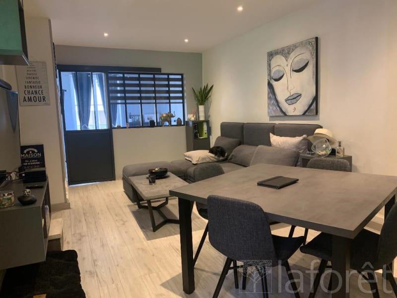 Location appartement Bourgoin jallieu 690€ CC - Photo 1