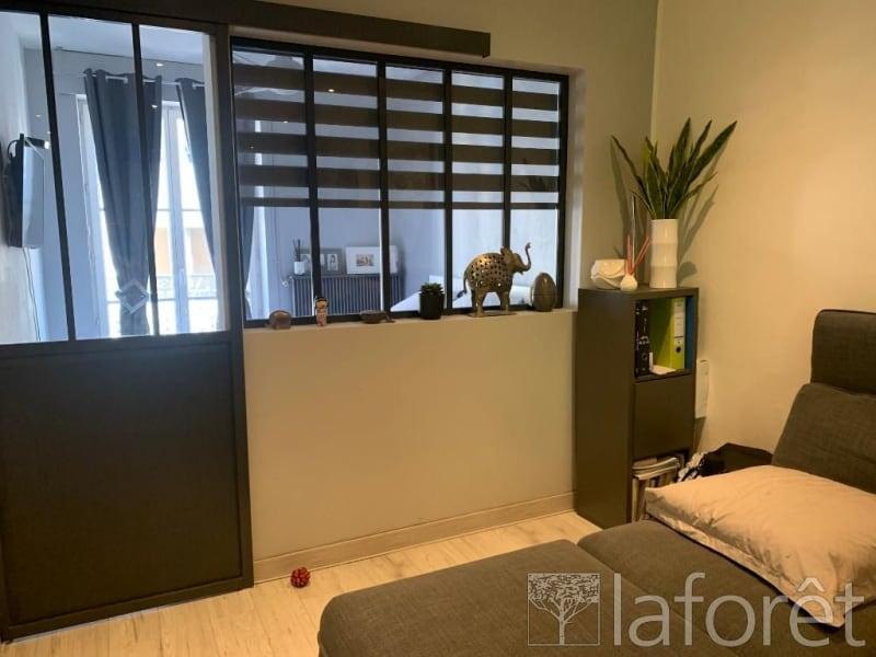 Rental apartment Bourgoin jallieu 690€ CC - Picture 6