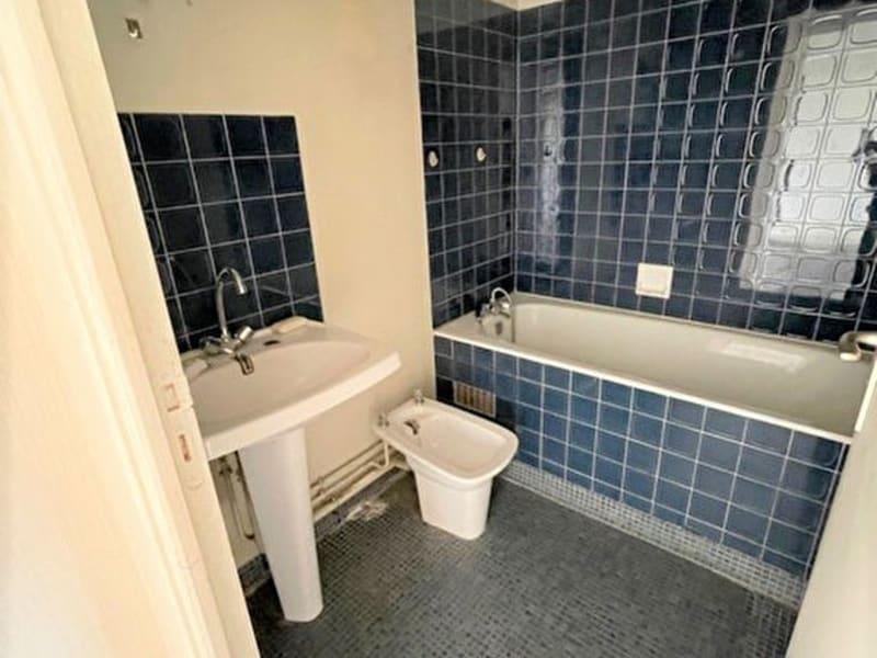 Vente appartement Paris 14ème 386400€ - Photo 8