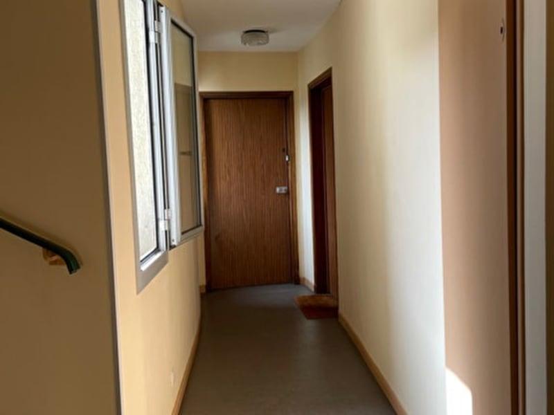 Vente appartement Paris 14ème 386400€ - Photo 12