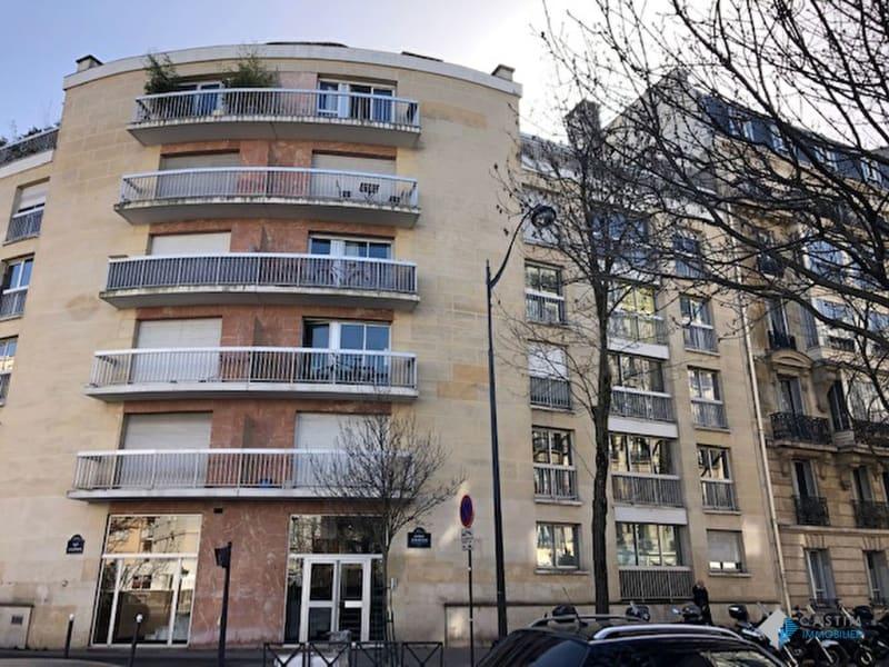 Vente appartement Paris 14ème 386400€ - Photo 13