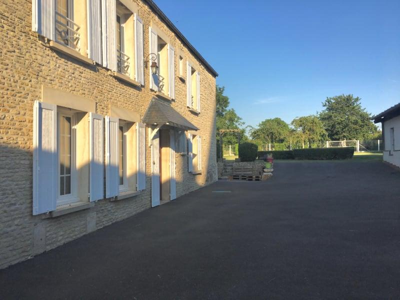 Sale house / villa Falaise 345000€ - Picture 5