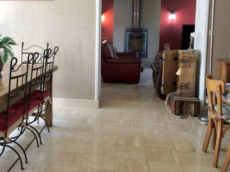 Sale house / villa Falaise 345000€ - Picture 7
