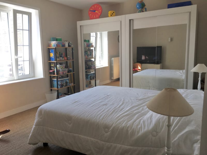 Sale house / villa Falaise 345000€ - Picture 10