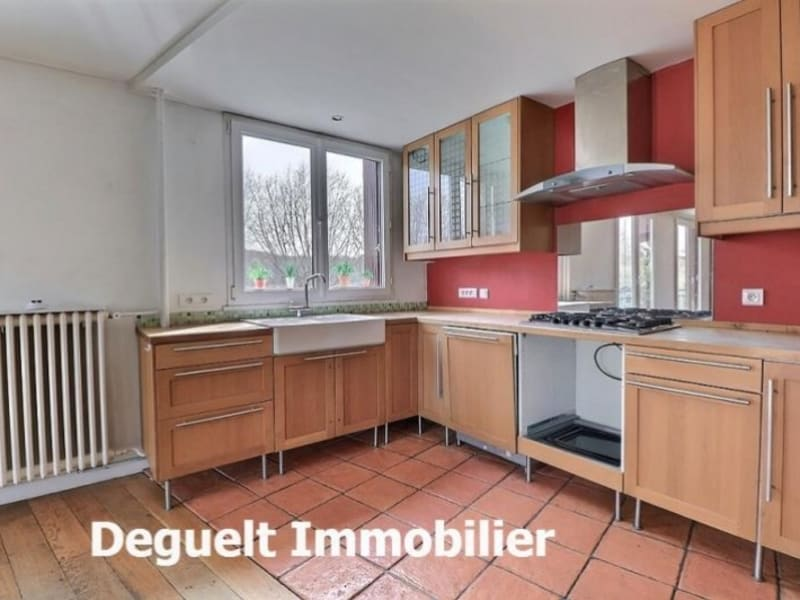 Vente appartement Viroflay 499 000€ - Photo 3