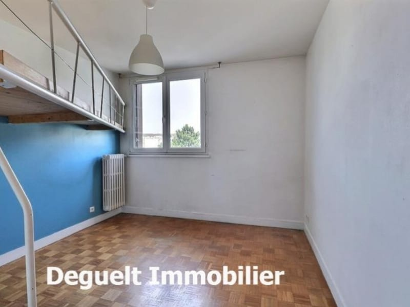 Vente appartement Viroflay 499 000€ - Photo 6