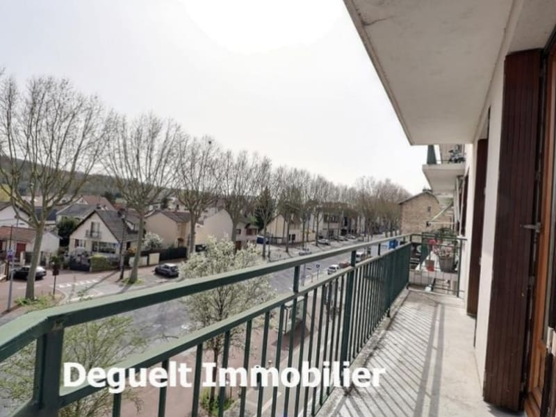 Vente appartement Viroflay 499 000€ - Photo 9