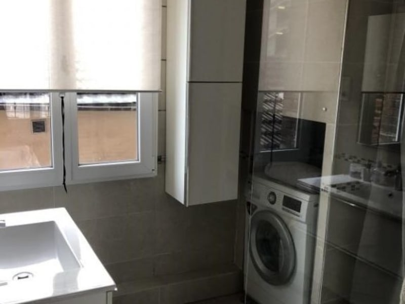 Location appartement Boulogne billancourt 1 250€ CC - Photo 5