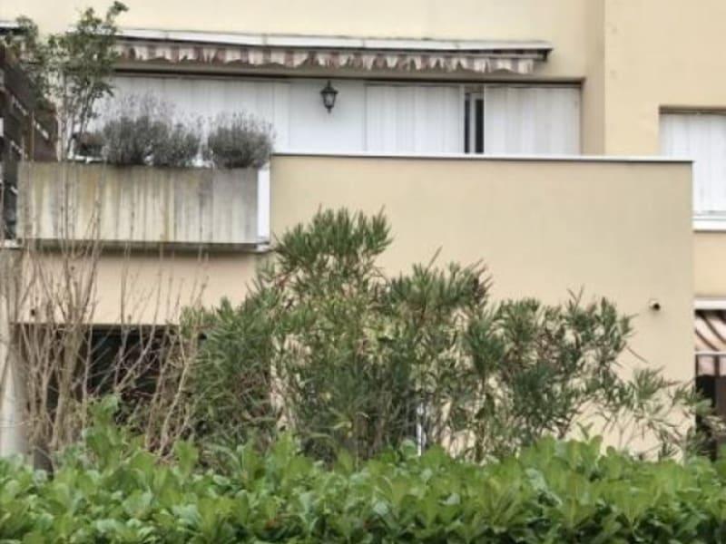 Vente appartement Vienne 170000€ - Photo 1