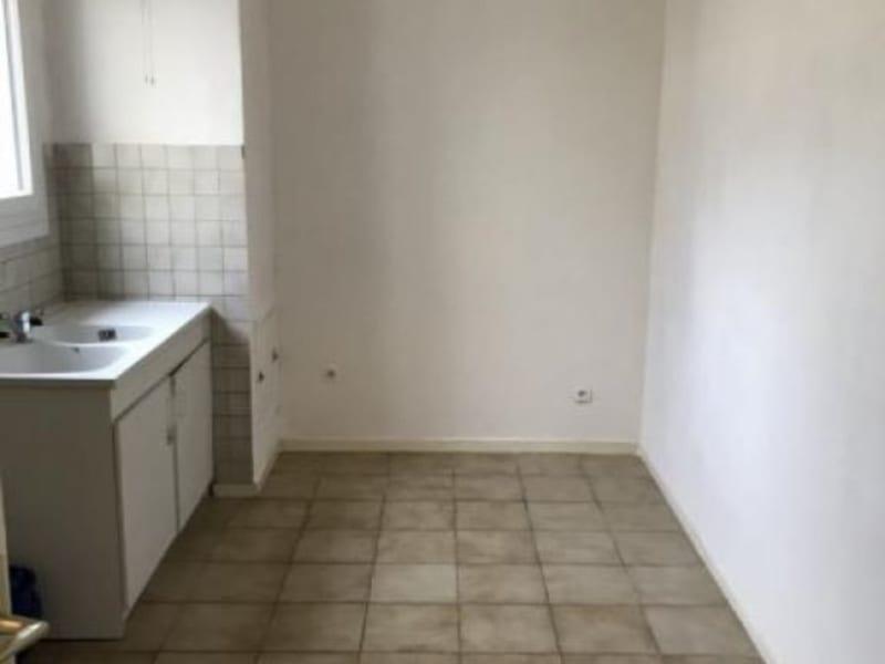 Vente appartement Vienne 170000€ - Photo 2