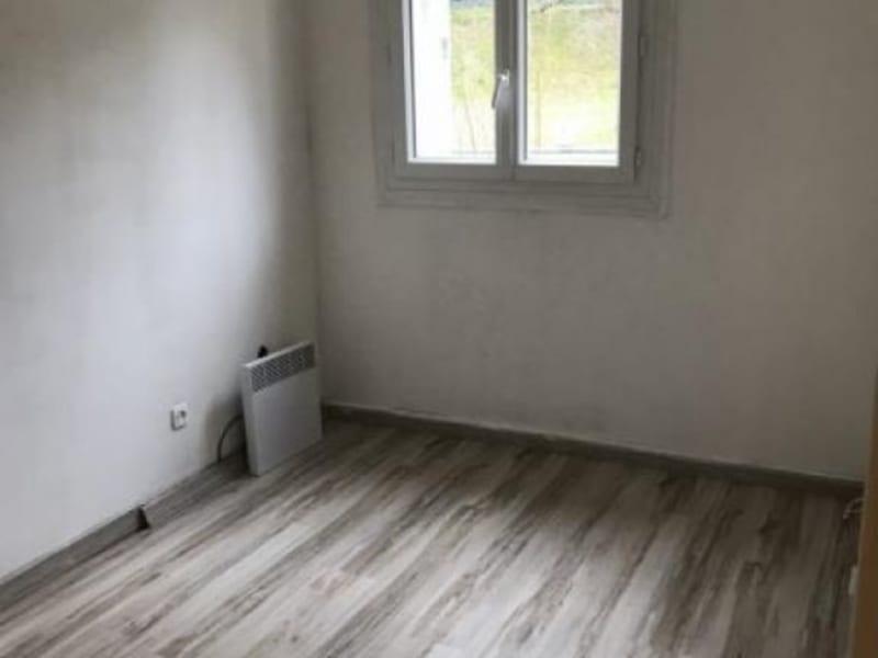 Vente appartement Vienne 170000€ - Photo 4