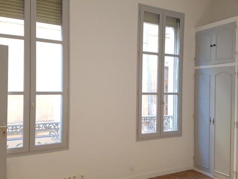 Rental apartment Aix en provence 850€ CC - Picture 6